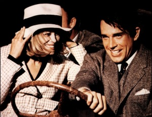 5-things-you-might-not-know-about-bonnie-and-clyde