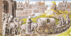Funeral_Cortege_of_Richard_II