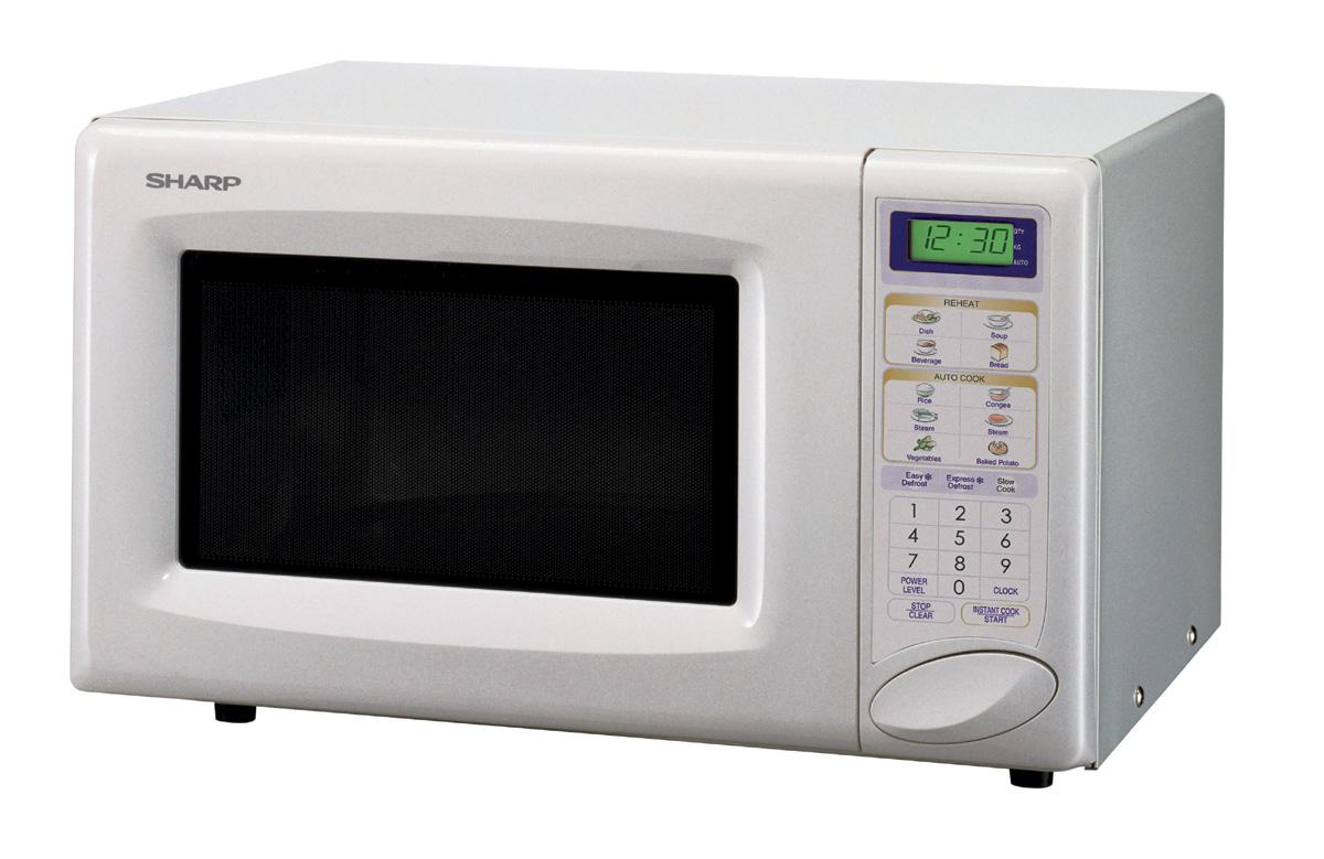 Microwavejpg.jpg