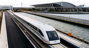 300px-A_maglev_train_coming_out,_Pudong_International_Airport,_Shanghai.jpg