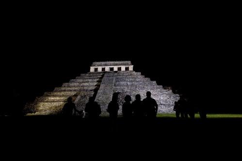 f-maya-a-20160727.jpg