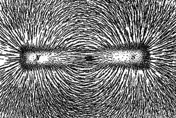magnetism-590x396.png